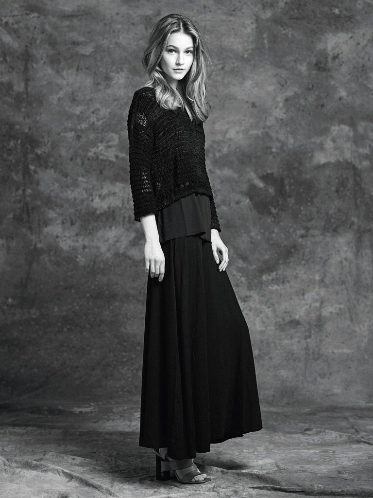 base milano abbigliamento donna da manganini abbigliamento a milano