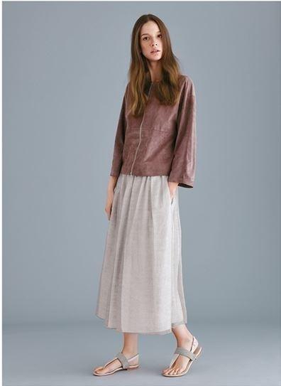 Fabiana Filippi abbigliamento donna