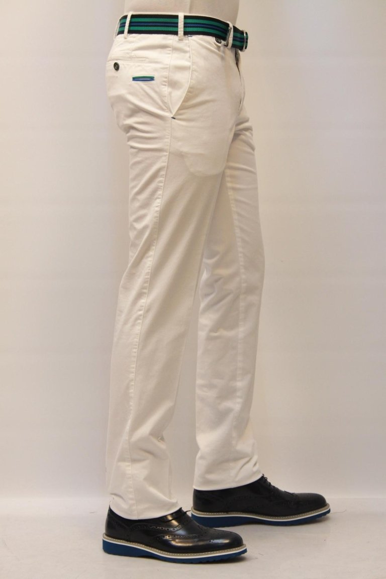 pantaloni da manganini abbigliamento a milano