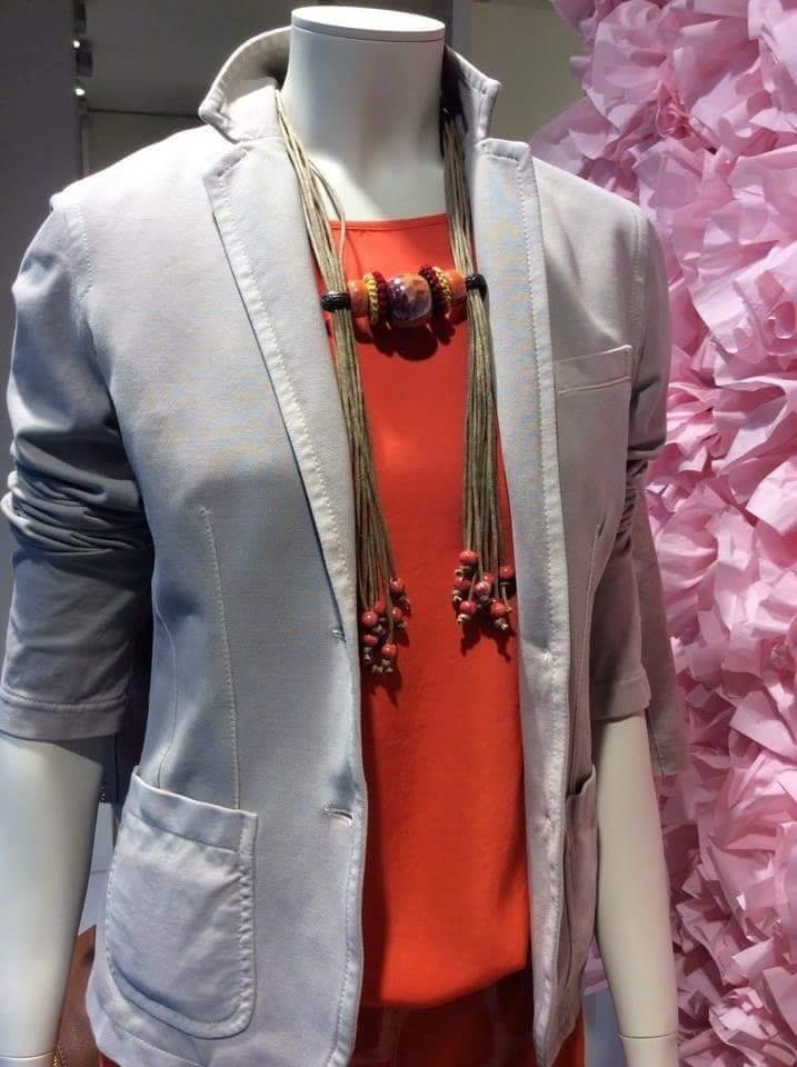 abiti donna da manganini abbigliamento a milano