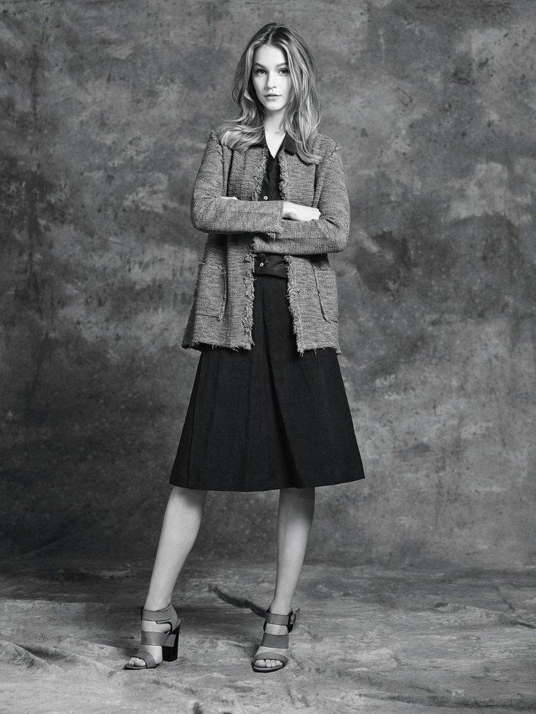 base milano abbigliamento donna da manganini abbigliamento milano