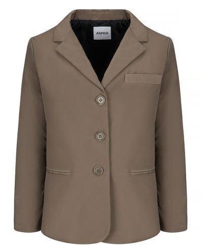 Aspesi giacca donna