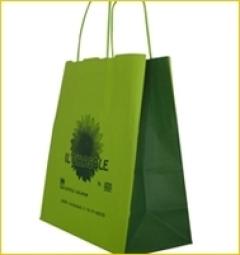 Borsa green