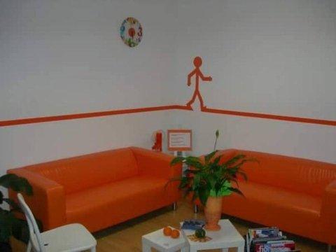 Studio fisioterapico San Biagio