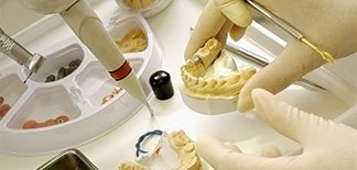 prodotti-per-odontotecnici