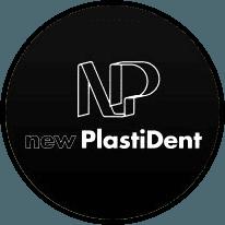 New Plastident