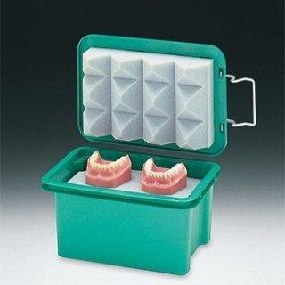 prodotti per dentisti