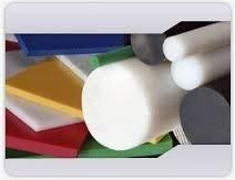 Catalogo Materie Plastiche