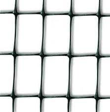 Rete recinzioni