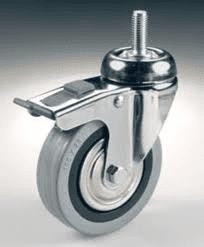 Accessori ruote
