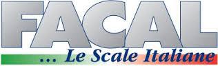 Scale fascal