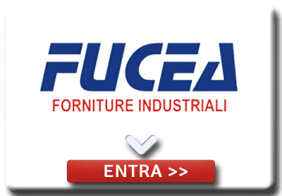 Fucea Fonriture Industriali