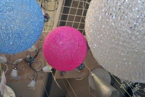 Plafoniere Per Esterno Brico : Pronto hobby brico negozi di bricolage gruppo raffaele spa
