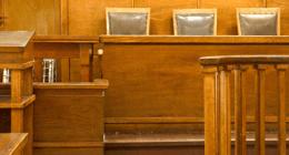 diritto delle successioni, diritto tributario, assistenza contrattuale