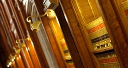 assistenza legale, avvocato divorzista, difesa legale