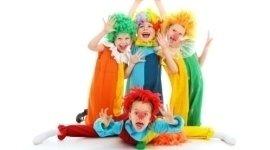 costumi di carnevale, giochi di carnevale, punto vendita giochi bambini a genzano di roma