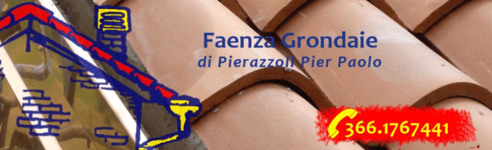 Faenza Grondaie