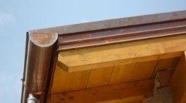 riparazione tetti, rifaceimento coperture tetti, coibentazioni, riparazione grondaie, sostituzione grondaie,