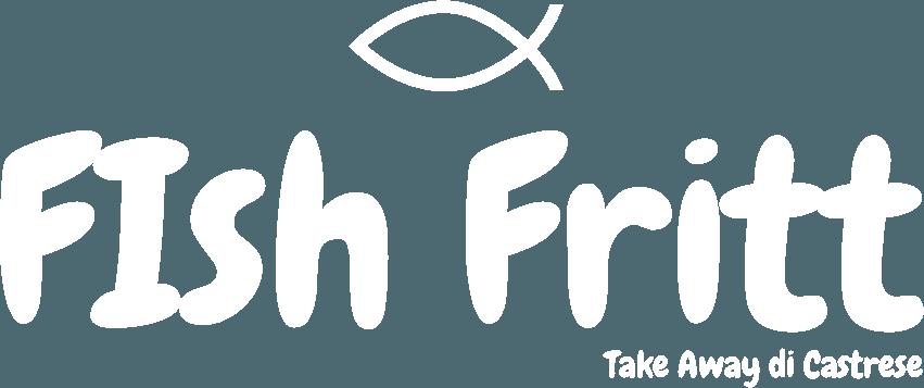 Pescheria Castrese Take Away Fish Fritt