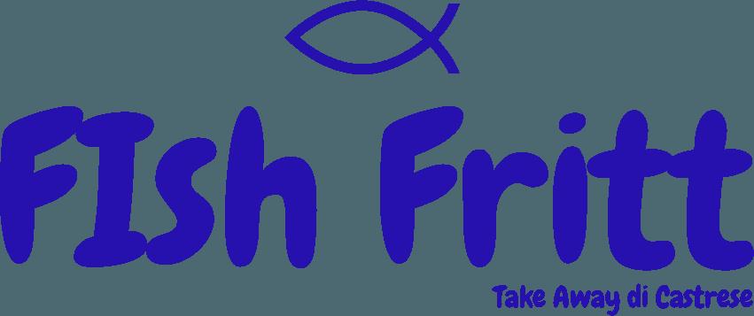 PESCHERIA CASTRESE TAKE WAY FISH FRITT - logo