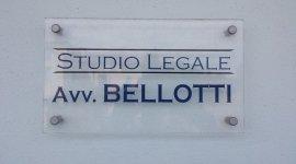 Studio legale Avvocato Bellotti