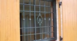 serramenti ed infissi, serramenti in alluminio, serramenti metallici