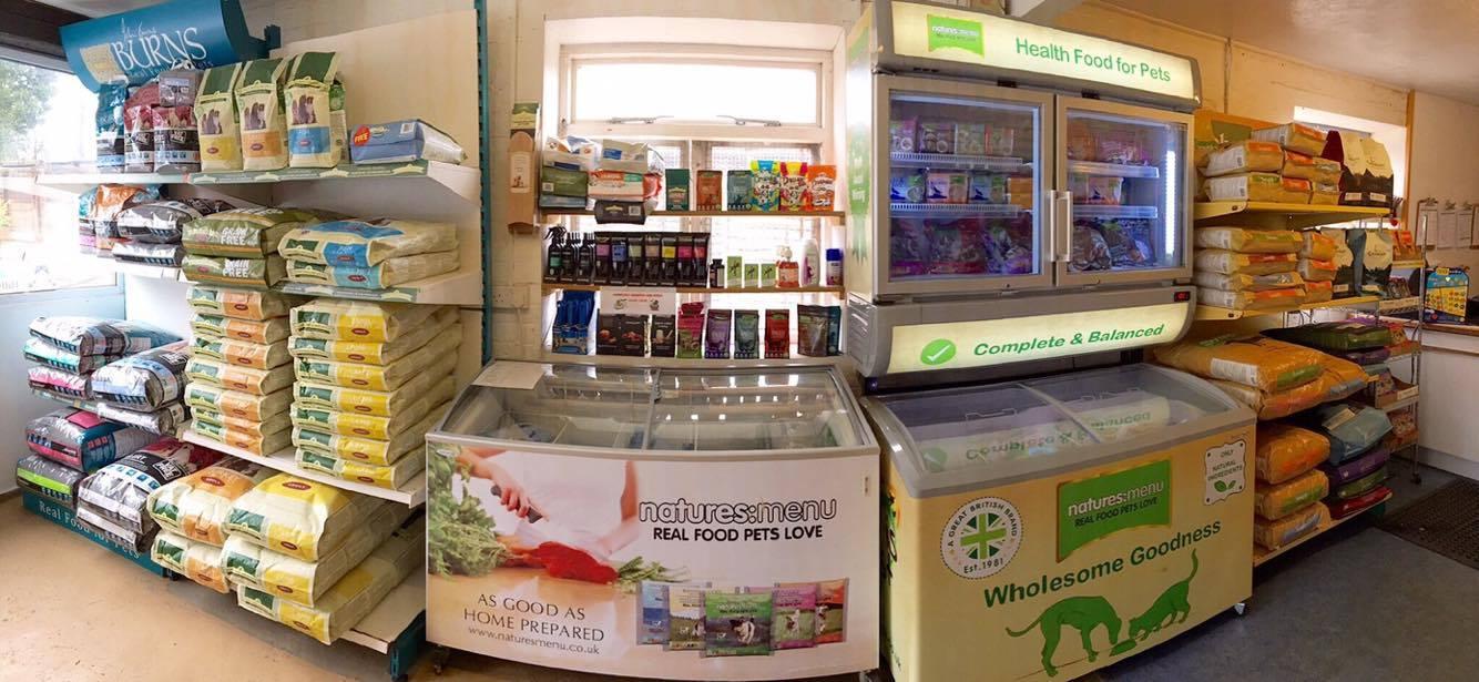 Nutritional advice raw food raw feeding burns canagan symply natures:menu jameswellbeloved