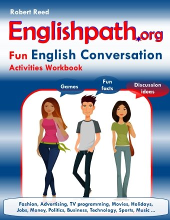 With Over 500 Top Quality Printable Pdf Worksheets This Esl Vocabulary Worksheet E Book Is The Ultimate Timesaver For Busy Teachers