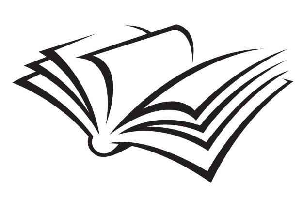 English Conversation Book PDF Teach And Learn ESL The Fun Way