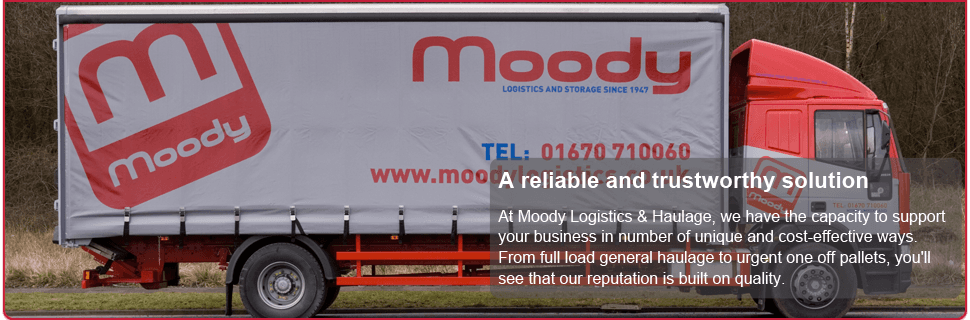 Having worked with a number of well known businesses, call us today on 01670 331295