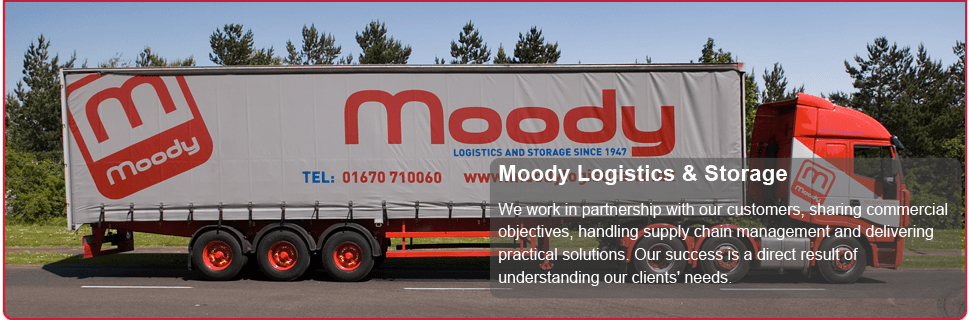 Delivering trust and reliability; call us today on 01670 331295