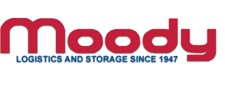 Moody Logistics & Storage