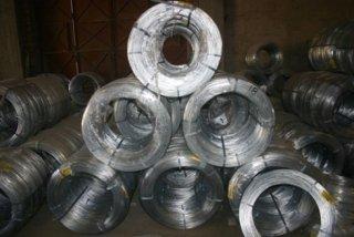 bobine metalliche