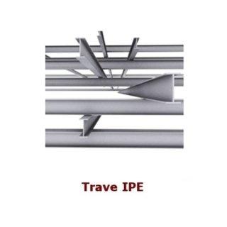 Trave IPE