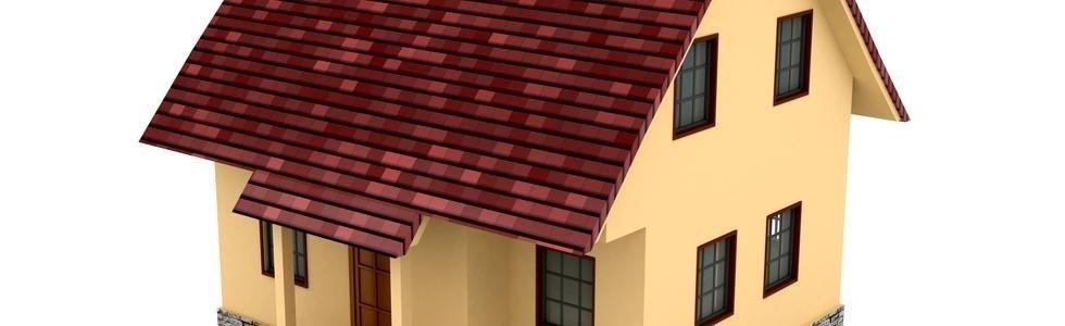 modellini architettonici milano