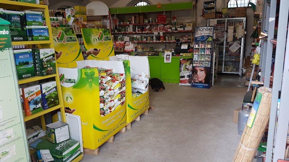 concimi, agricoltura, maturazione piante e frutti
