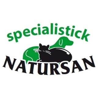 naturnsan, prodotti per cani e gatti, mangiare sano