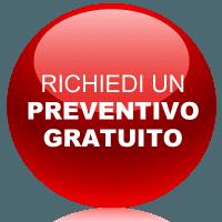 richiedi preventivi
