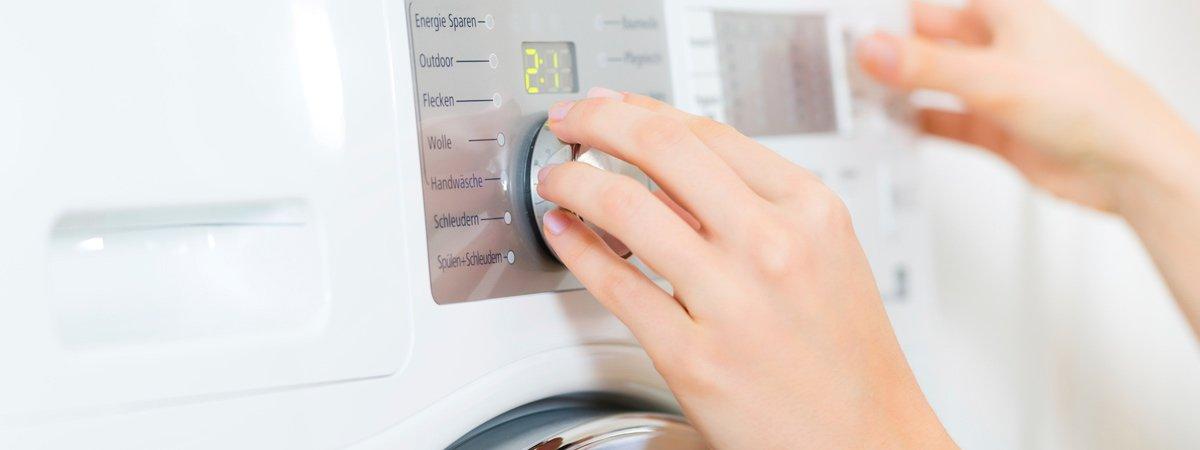 Dryer that needs clothes dryer repair in Geelong