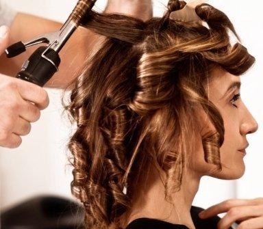 cura del capello, rinfoltimento dei capelli, colpi di sole