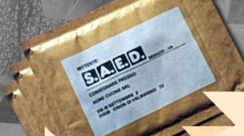 Servizio di mailing