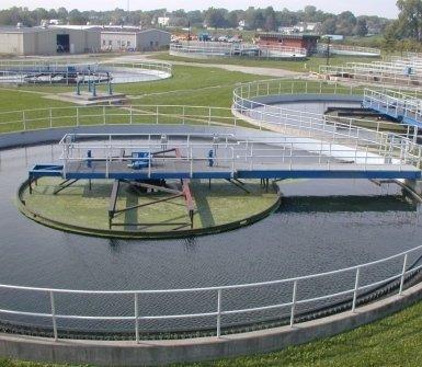 per trattamento acque reflue industriali, manutenzione impianti per trattamento acque, gestione impianti deupratori