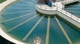 Manutenzione impianti di trattamento acque, Installazione di impianti di trattamento acque, Progettazione impianti di depurazione