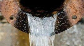 depurazione, trattamento delle acque, addolcimento chimico delle acque