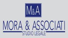 Mora & Associati