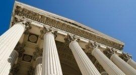 tutela legale, diritto commerciale