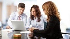 assistenza alle imprese, diritto immobiliare