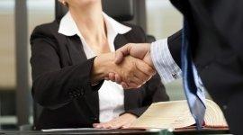 diritto finanziario, diritto delle associazioni