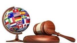 pratica forense, diritto tributario