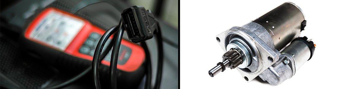 canberra s mobile motor mechanic repairer car diagnostics obii starter